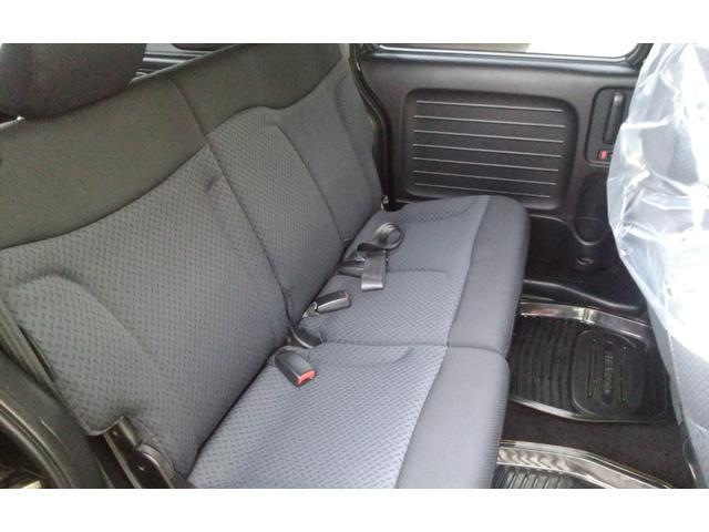 AU アクティブエディション4WD/冬タイヤ付/1年間保証付(16枚目)