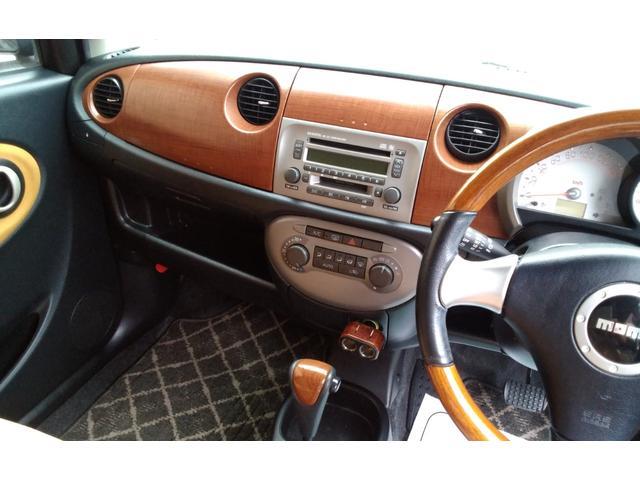 プレミアムX 4WD本州仕入・寒冷地仕様ETC付冬タイヤ付(17枚目)