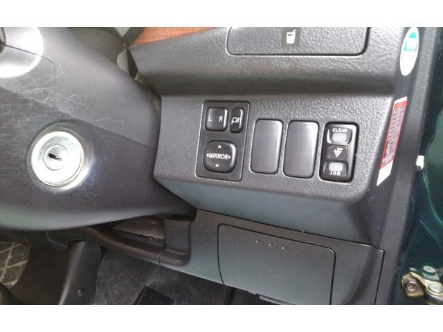 プレミアムX 4WD本州仕入・寒冷地仕様ETC付冬タイヤ付(20枚目)
