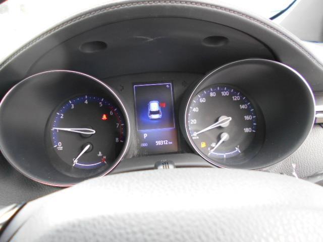 S-T 4WD フルセグ メモリーナビ DVD再生 ミュージックプレイヤー接続可 バックカメラ 衝突被害軽減システム ETC ワンオーナー 記録簿(10枚目)