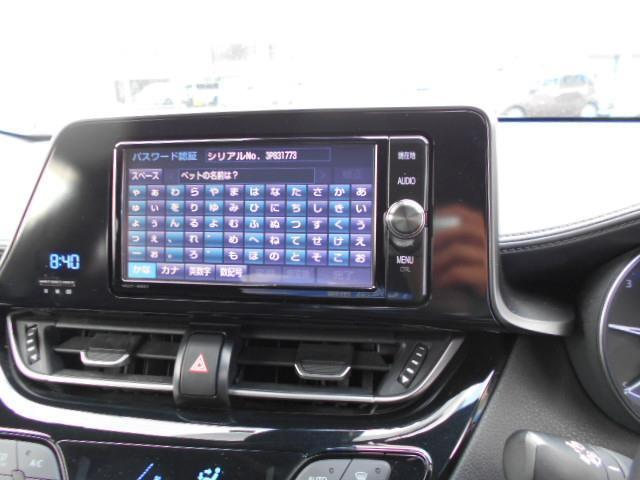 S-T 4WD フルセグ メモリーナビ DVD再生 ミュージックプレイヤー接続可 バックカメラ 衝突被害軽減システム ETC ワンオーナー 記録簿(11枚目)