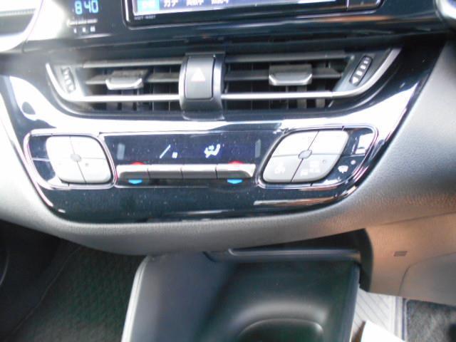 S-T 4WD フルセグ メモリーナビ DVD再生 ミュージックプレイヤー接続可 バックカメラ 衝突被害軽減システム ETC ワンオーナー 記録簿(12枚目)
