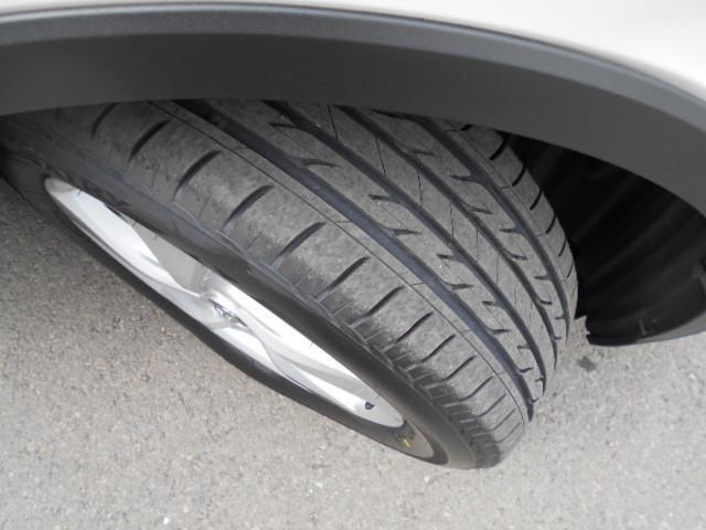 S-T 4WD フルセグ メモリーナビ DVD再生 ミュージックプレイヤー接続可 バックカメラ 衝突被害軽減システム ETC ワンオーナー 記録簿(16枚目)
