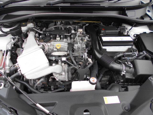 S-T 4WD フルセグ メモリーナビ DVD再生 ミュージックプレイヤー接続可 バックカメラ 衝突被害軽減システム ETC ワンオーナー 記録簿(17枚目)
