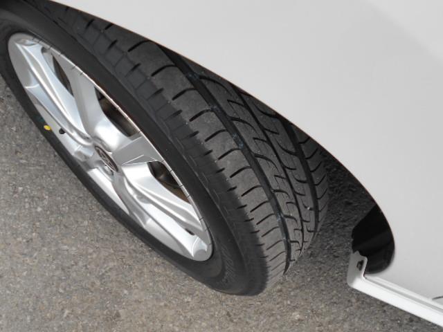 G SAIII 4WD フルセグ メモリーナビ DVD再生 ミュージックプレイヤー接続可 バックカメラ 衝突被害軽減システム ETC ドラレコ LEDヘッドランプ ワンオーナー 記録簿 アイドリングストップ(2枚目)