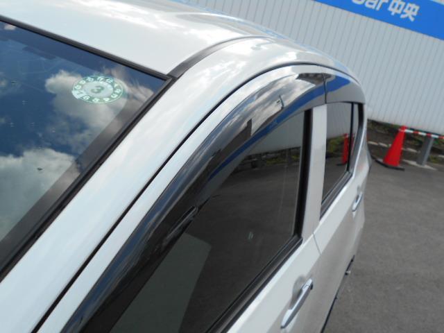 G SAIII 4WD フルセグ メモリーナビ DVD再生 ミュージックプレイヤー接続可 バックカメラ 衝突被害軽減システム ETC ドラレコ LEDヘッドランプ ワンオーナー 記録簿 アイドリングストップ(3枚目)