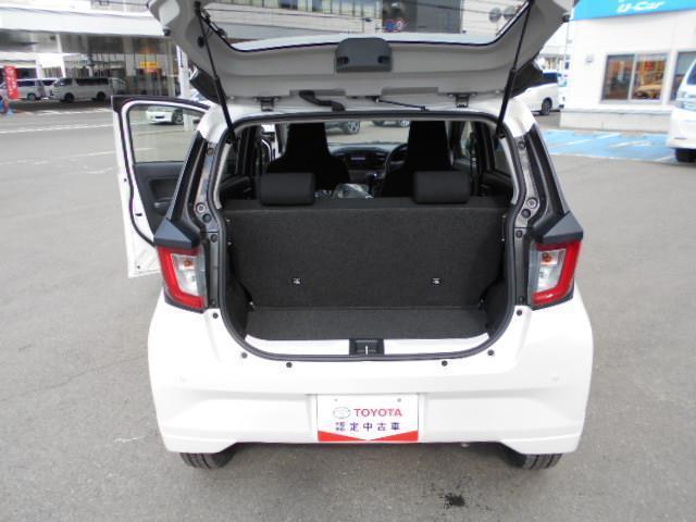 G SAIII 4WD フルセグ メモリーナビ DVD再生 ミュージックプレイヤー接続可 バックカメラ 衝突被害軽減システム ETC ドラレコ LEDヘッドランプ ワンオーナー 記録簿 アイドリングストップ(8枚目)