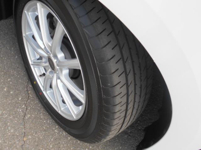2.5Z Gエディション 4WD フルセグ メモリーナビ DVD再生 ミュージックプレイヤー接続可 後席モニター バックカメラ 両側電動スライド LEDヘッドランプ 乗車定員7人 3列シート ワンオーナー アイドリングストップ(4枚目)