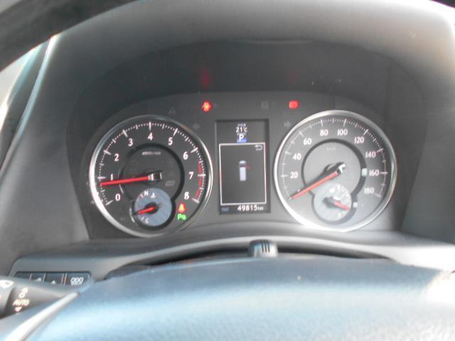 2.5Z Gエディション 4WD フルセグ メモリーナビ DVD再生 ミュージックプレイヤー接続可 後席モニター バックカメラ 両側電動スライド LEDヘッドランプ 乗車定員7人 3列シート ワンオーナー アイドリングストップ(16枚目)