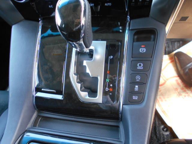 2.5Z Gエディション 4WD フルセグ メモリーナビ DVD再生 ミュージックプレイヤー接続可 後席モニター バックカメラ 両側電動スライド LEDヘッドランプ 乗車定員7人 3列シート ワンオーナー アイドリングストップ(19枚目)