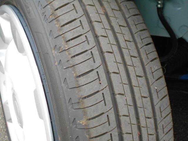 Xメイクアップリミテッド SAIII 4WD フルセグ メモリーナビ DVD再生 バックカメラ 衝突被害軽減システム ドラレコ 両側電動スライド アイドリングストップ(9枚目)