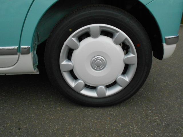 Xメイクアップリミテッド SAIII 4WD フルセグ メモリーナビ DVD再生 バックカメラ 衝突被害軽減システム ドラレコ 両側電動スライド アイドリングストップ(10枚目)