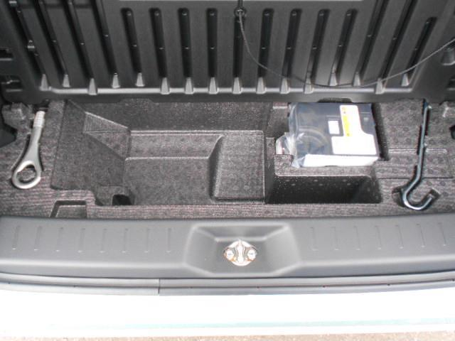 Xメイクアップリミテッド SAIII 4WD フルセグ メモリーナビ DVD再生 バックカメラ 衝突被害軽減システム ドラレコ 両側電動スライド アイドリングストップ(12枚目)