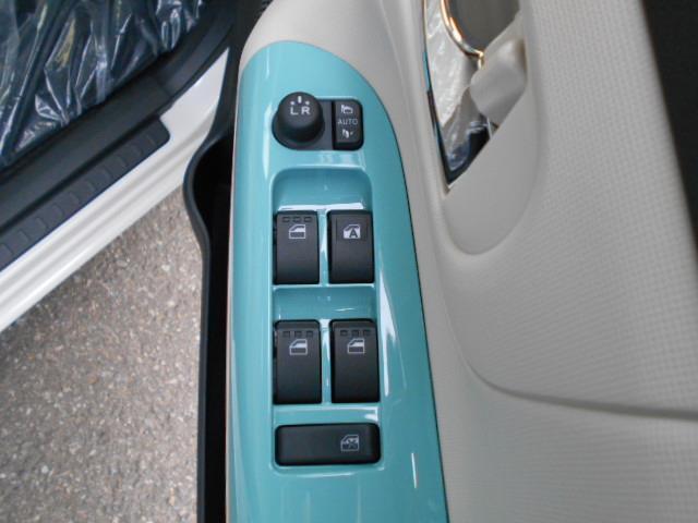 Xメイクアップリミテッド SAIII 4WD フルセグ メモリーナビ DVD再生 バックカメラ 衝突被害軽減システム ドラレコ 両側電動スライド アイドリングストップ(16枚目)