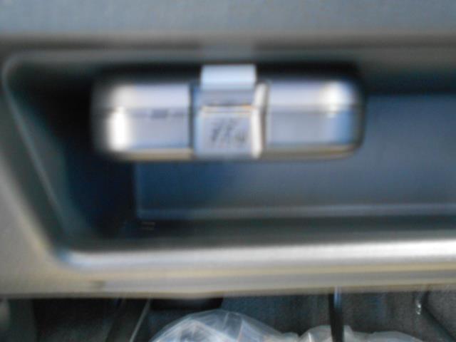 Xメイクアップリミテッド SAIII 4WD フルセグ メモリーナビ DVD再生 バックカメラ 衝突被害軽減システム ドラレコ 両側電動スライド アイドリングストップ(18枚目)