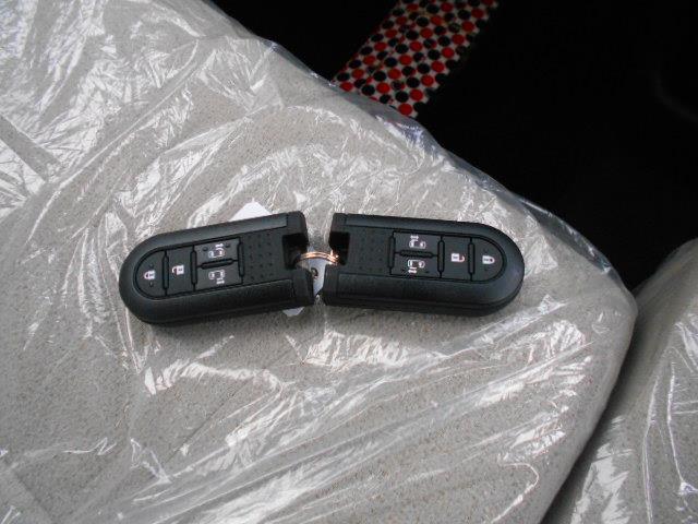 Xメイクアップリミテッド SAIII 4WD フルセグ メモリーナビ DVD再生 バックカメラ 衝突被害軽減システム ドラレコ 両側電動スライド アイドリングストップ(20枚目)