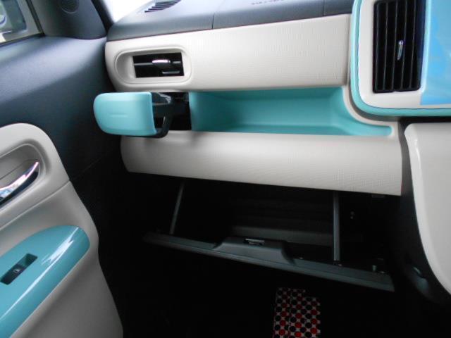 Xメイクアップリミテッド SAIII 4WD フルセグ メモリーナビ DVD再生 バックカメラ 衝突被害軽減システム ドラレコ 両側電動スライド アイドリングストップ(21枚目)