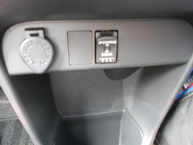 Xメイクアップリミテッド SAIII 4WD フルセグ メモリーナビ DVD再生 バックカメラ 衝突被害軽減システム ドラレコ 両側電動スライド アイドリングストップ(22枚目)