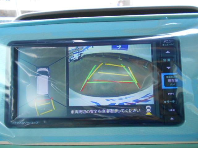 Xメイクアップリミテッド SAIII 4WD フルセグ メモリーナビ DVD再生 バックカメラ 衝突被害軽減システム ドラレコ 両側電動スライド アイドリングストップ(25枚目)