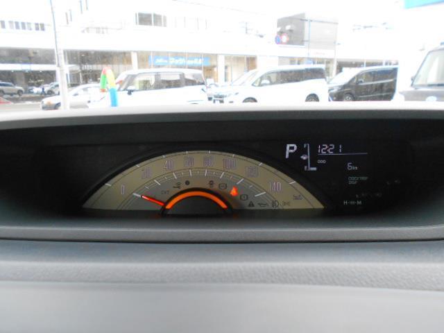Xメイクアップリミテッド SAIII 4WD フルセグ メモリーナビ DVD再生 バックカメラ 衝突被害軽減システム ドラレコ 両側電動スライド アイドリングストップ(26枚目)
