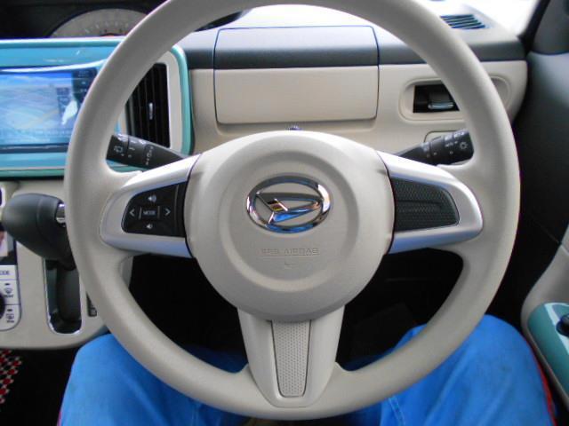Xメイクアップリミテッド SAIII 4WD フルセグ メモリーナビ DVD再生 バックカメラ 衝突被害軽減システム ドラレコ 両側電動スライド アイドリングストップ(27枚目)