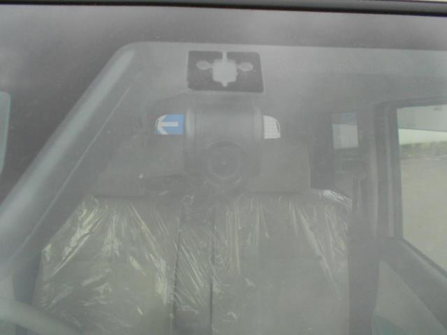 Xメイクアップリミテッド SAIII 4WD フルセグ メモリーナビ DVD再生 バックカメラ 衝突被害軽減システム ドラレコ 両側電動スライド アイドリングストップ(28枚目)