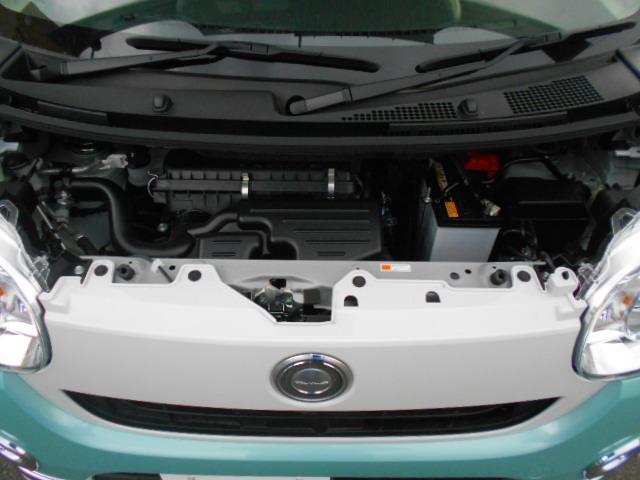 Xメイクアップリミテッド SAIII 4WD フルセグ メモリーナビ DVD再生 バックカメラ 衝突被害軽減システム ドラレコ 両側電動スライド アイドリングストップ(29枚目)