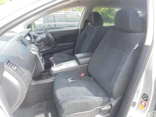 250XL FOUR 4WD(17枚目)