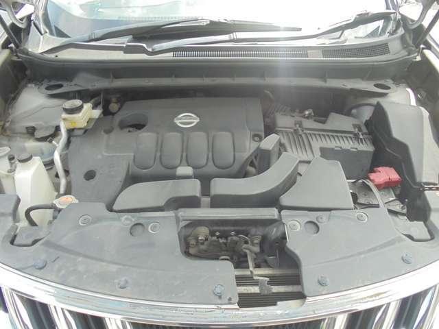 250XL FOUR 4WD(19枚目)
