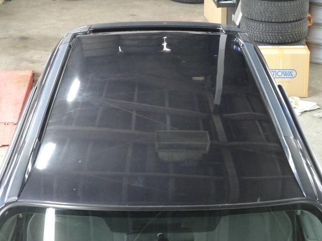 スバル フォレスター クロススポーツ2.0i 4WD パワーシート HID ETC