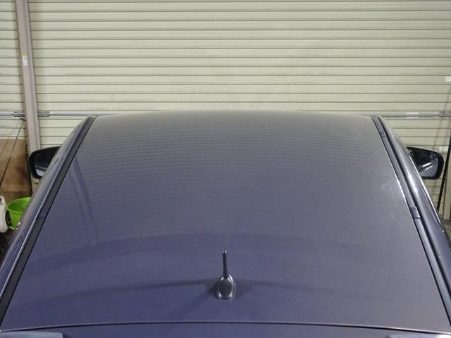 4WD ナビ サイド&バックカメラ HID エンスタ(16枚目)