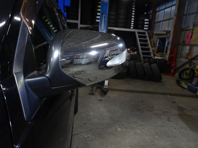 ローデスト24G 4WD ロックフォード ナビ Bカメラ(20枚目)