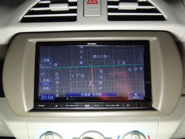「スズキ」「アルト」「軽自動車」「北海道」の中古車41