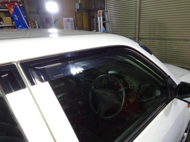 「トヨタ」「プロボックスバン」「ステーションワゴン」「北海道」の中古車26
