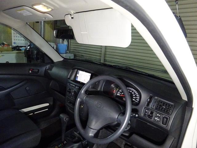 「トヨタ」「プロボックスバン」「ステーションワゴン」「北海道」の中古車31