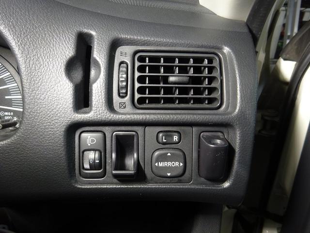 「トヨタ」「プロボックスバン」「ステーションワゴン」「北海道」の中古車32