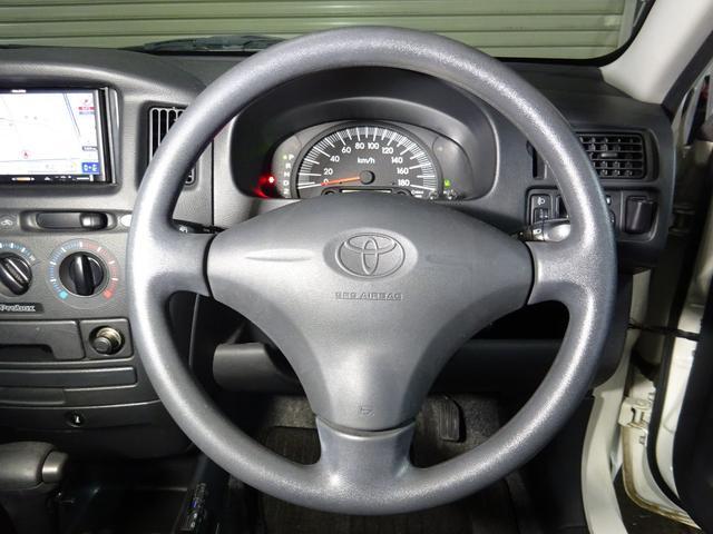 「トヨタ」「プロボックスバン」「ステーションワゴン」「北海道」の中古車35