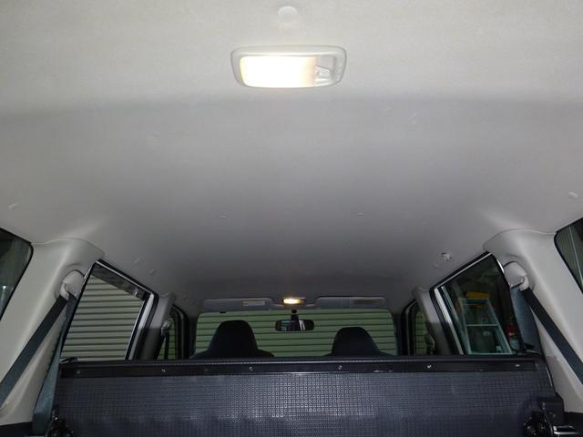 「トヨタ」「プロボックスバン」「ステーションワゴン」「北海道」の中古車52