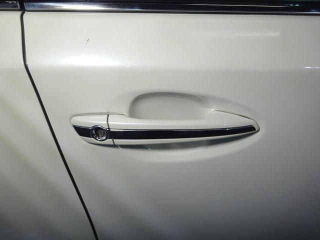 「トヨタ」「SAI」「セダン」「北海道」の中古車29