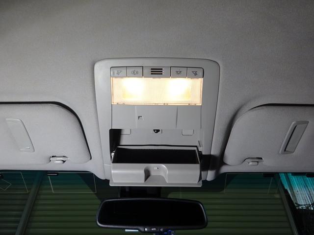 「トヨタ」「SAI」「セダン」「北海道」の中古車43