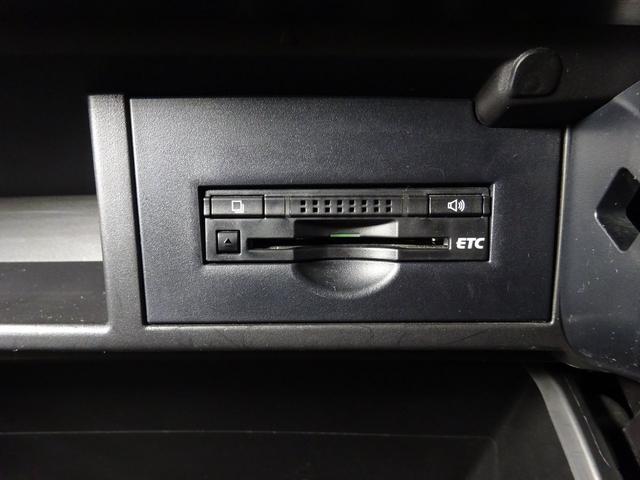 「トヨタ」「SAI」「セダン」「北海道」の中古車54