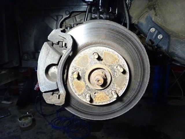 「トヨタ」「SAI」「セダン」「北海道」の中古車65