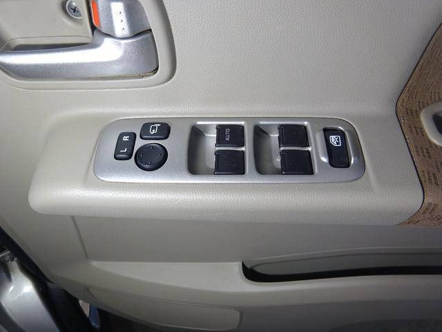 「スズキ」「エブリイワゴン」「コンパクトカー」「北海道」の中古車31