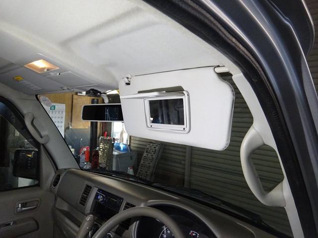「スズキ」「エブリイワゴン」「コンパクトカー」「北海道」の中古車32