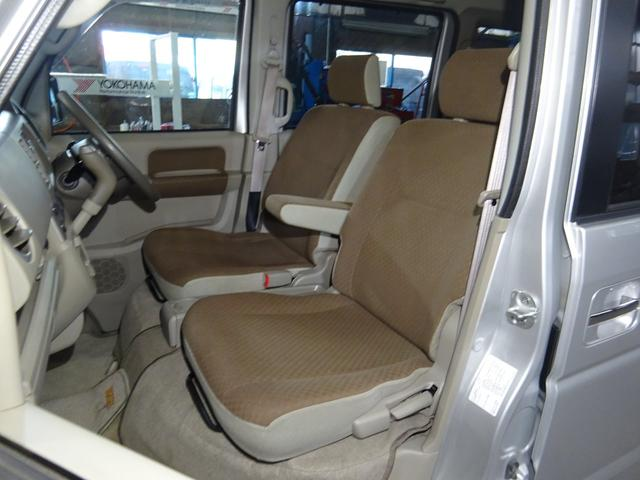 「スズキ」「エブリイワゴン」「コンパクトカー」「北海道」の中古車45