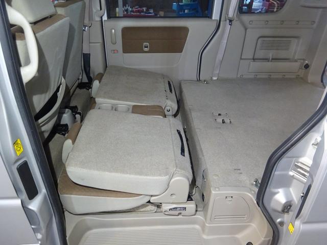 「スズキ」「エブリイワゴン」「コンパクトカー」「北海道」の中古車55
