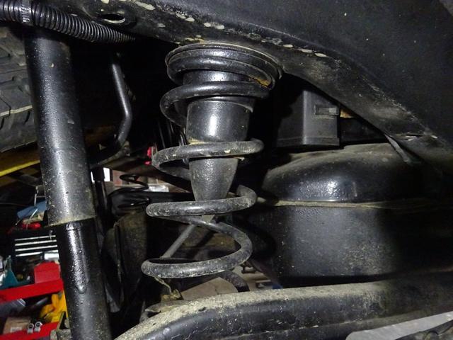 「スズキ」「エブリイワゴン」「コンパクトカー」「北海道」の中古車78