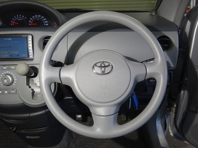 「トヨタ」「シエンタ」「ミニバン・ワンボックス」「北海道」の中古車35