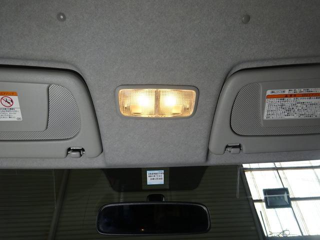 「トヨタ」「シエンタ」「ミニバン・ワンボックス」「北海道」の中古車37