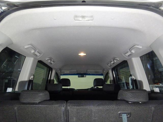 「ホンダ」「ステップワゴンスパーダ」「ミニバン・ワンボックス」「北海道」の中古車55